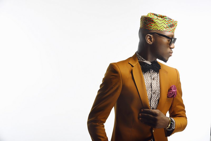 FAB-Exclusive-Interview-DJ-Spinall-TheCAP-FAB-Magazine-Music (2)