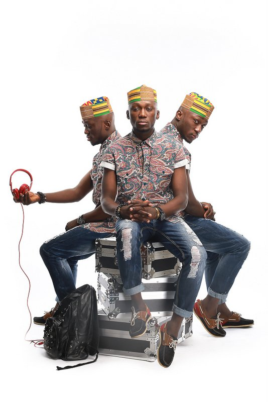 FAB-Exclusive-Interview-DJ-Spinall-TheCAP-FAB-Magazine-Music (3)