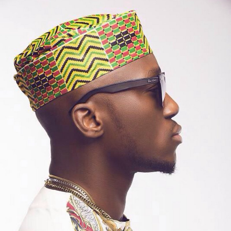 FAB-Exclusive-Interview-DJ-Spinall-TheCAP-FAB-Magazine-Music (4)