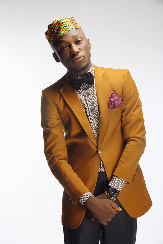 FAB-Exclusive-Interview-DJ-Spinall-TheCAP-FAB-Magazine-Music (5)