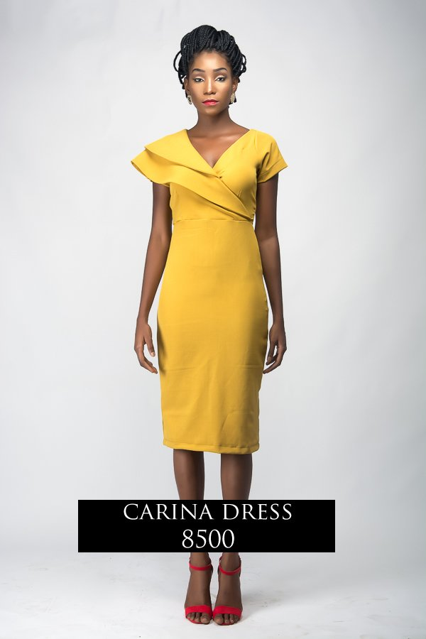 FAB-Fashion-Damilola-Adegbite-In-Lady-Biba's-Carina-Dress-Shop-The-Look-FAB-Magazine (1)