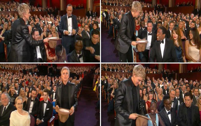 FAB-Magazine-2014-Oscars-most-memorable-moments.jpg10