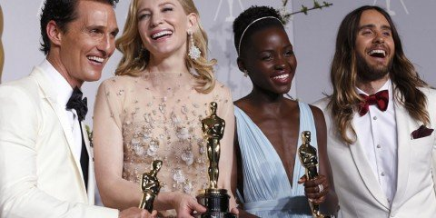 FAB-Magazine-2014-Oscars-most-memorable-moments.jpg2