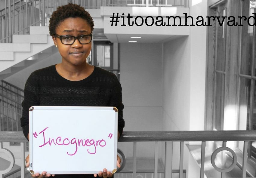 FAB-Magazine-Black-students-in-havard-start-the-I-Too-AM-Havard-Photo-Campaign.JPG7