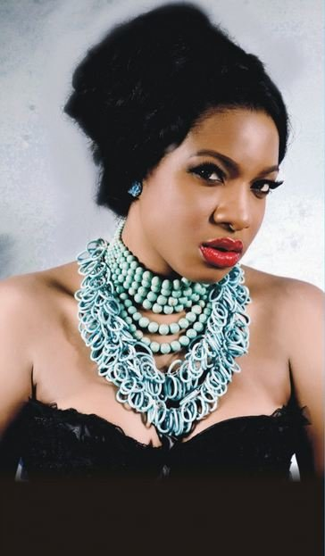 FAB-Magazine-Chika-Ike-begs-to-be-verified-on-twitter.JPG2