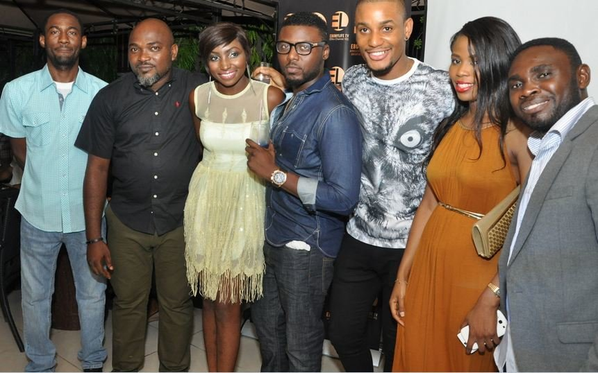 FAB-Magazine-Ebony-Life-TV-New-Horizon-Married-To-The-Game-Launch.JPG3