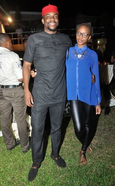 FAB-Magazine-Ebony-Life-TV-New-Horizon-Married-To-The-Game-Launch.JPG5