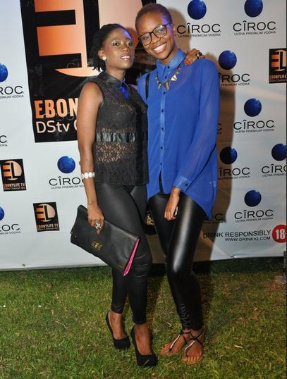FAB-Magazine-Ebony-Life-TV-New-Horizon-Married-To-The-Game-Launch.JPG7