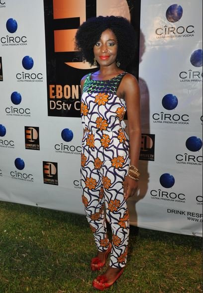 FAB-Magazine-Ebony-Life-TV-New-Horizon-Married-To-The-Game-Launch.JPG8
