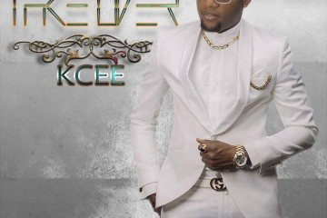 FAB-Magazine-Kcee-Take-Over-Album-Review.jpg2