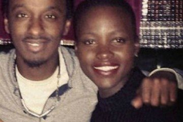 FAB-Magazine-Lupita-Nyong'o-is-dating-K'naan