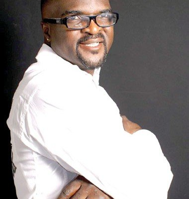FAB-Magazine-Obesere-released-from-police detention