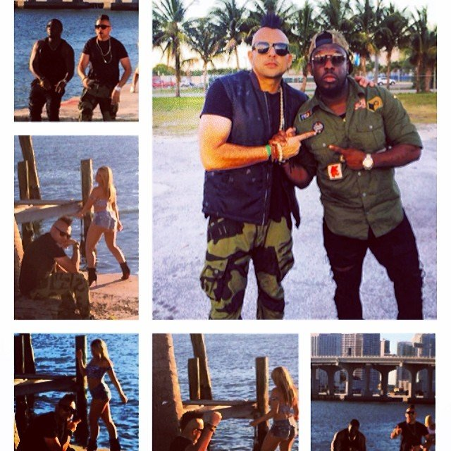 Timaya-Shares-behind-the-scenes-photos-with-sean-paul.jpg6