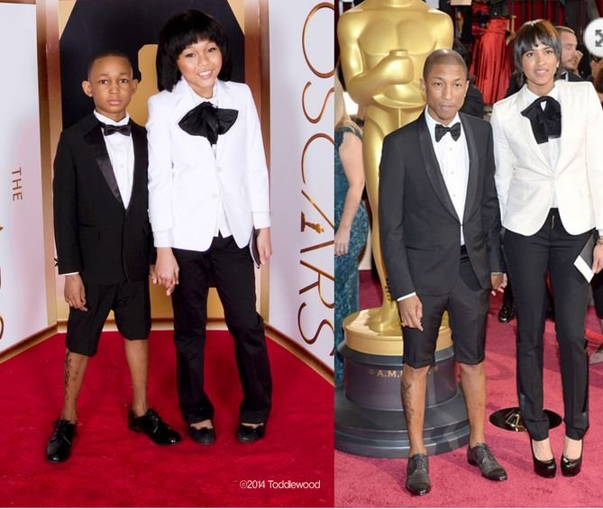 FAB-Magazine-Toddlewood-kids-recreate-the-oscars.JPG3