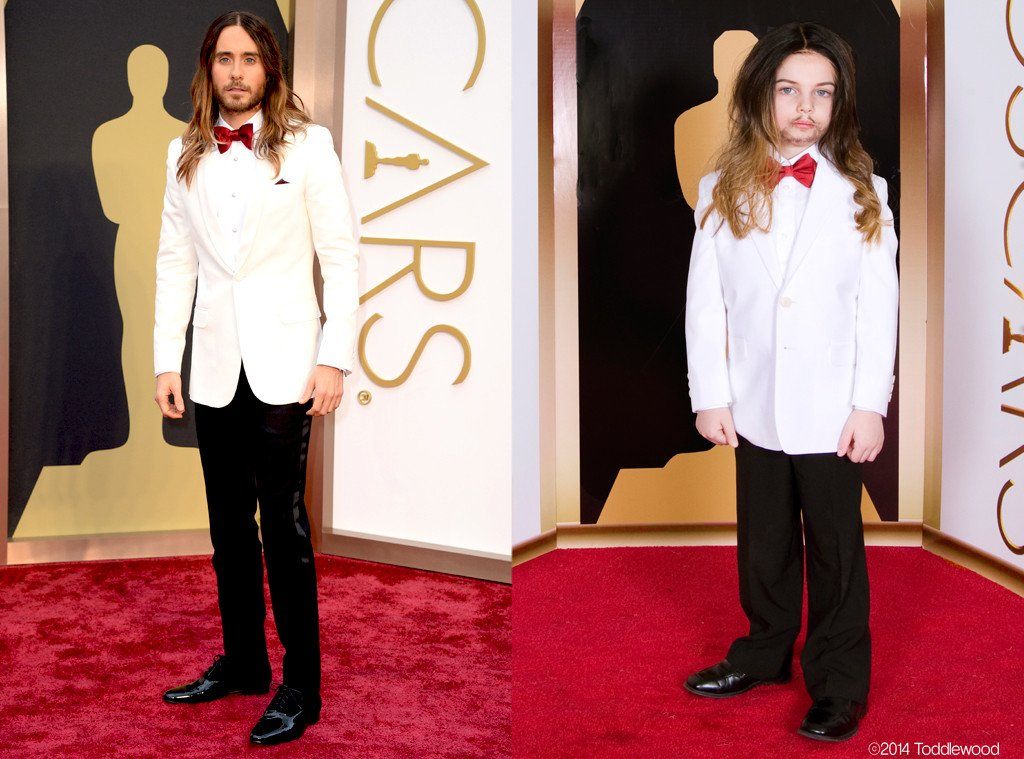 FAB-Magazine-Toddlewood-kids-recreate-the-oscars.JPG5