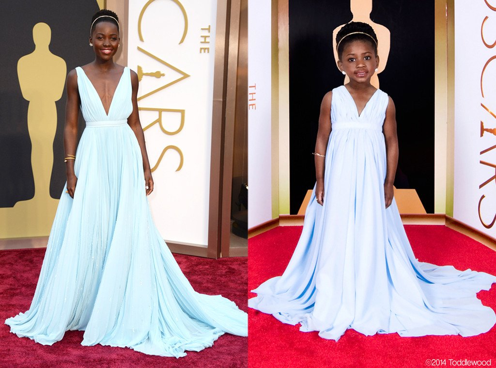 FAB-Magazine-Toddlewood-kids-recreate-the-oscars.JPG6