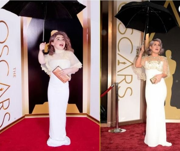 FAB-Magazine-Toddlewood-kids-recreate-the-oscars.JPG7