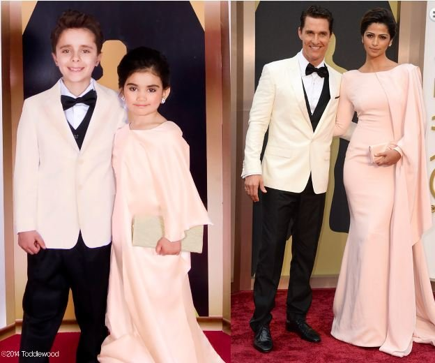 FAB-Magazine-Toddlewood-kids-recreate-the-oscars