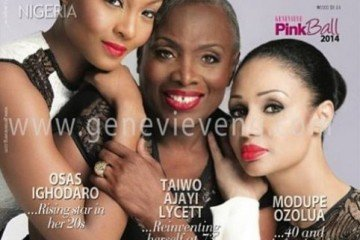Genevieve-Magazine-March-2014-Issue-fab-magazine