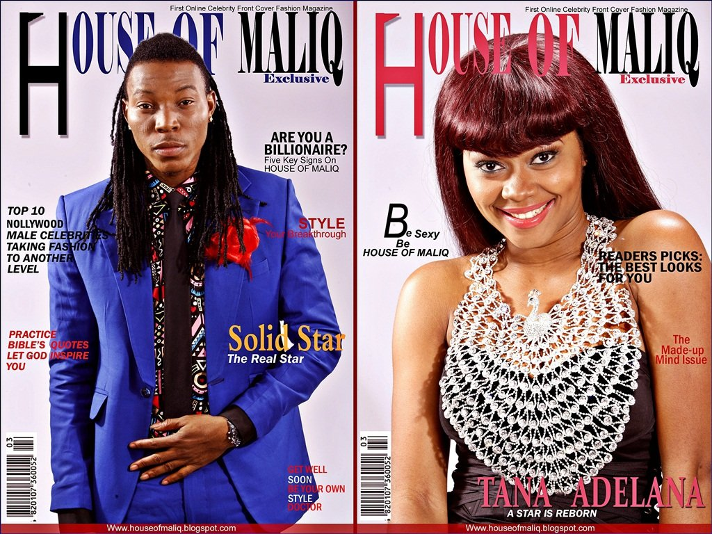 House-Of-Maliq-Solidstar-Tana-Adelana-FAB-Magazine-March-2014 (1)