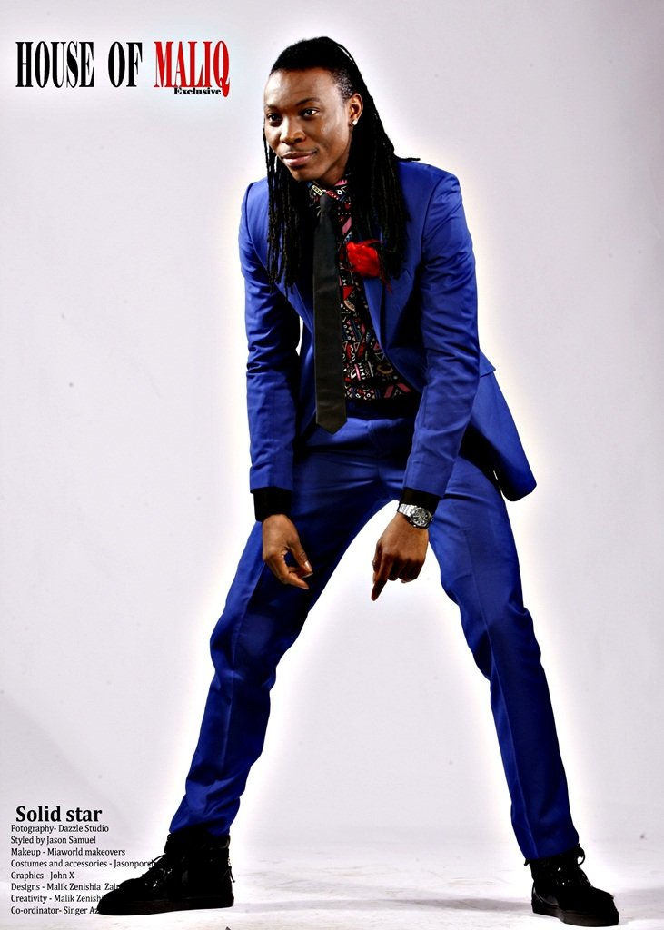 House-Of-Maliq-Solidstar-Tana-Adelana-FAB-Magazine-March-2014 (4)