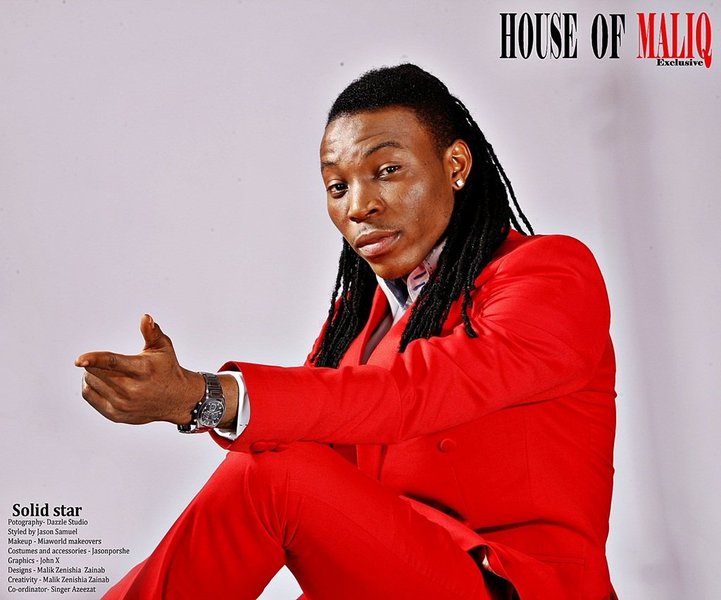 House-Of-Maliq-Solidstar-Tana-Adelana-FAB-Magazine-March-2014 (5)