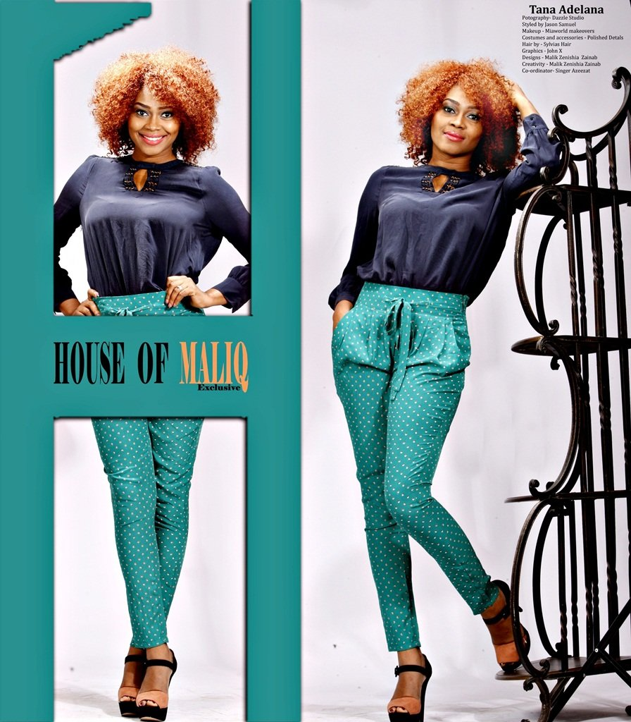 House-Of-Maliq-Solidstar-Tana-Adelana-FAB-Magazine-March-2014 (8)