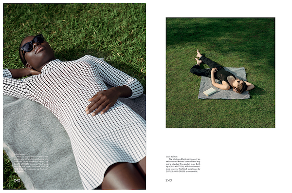Jeneil-Williams-The-Gentlewoman-Magazine-SS14-FAB-Magazine (12)