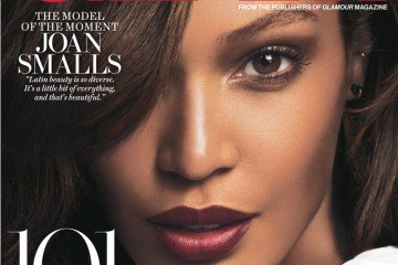 Joan-Smalls-For-Glam-Belleza-Latina-Spring-2014-Issue-FAB-Magazine