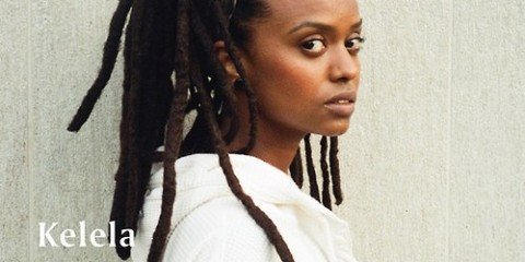 Kelela-Crack-Magazine-Issue-38-FAB-Magazine-Cover (1)