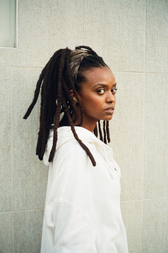 Kelela-Crack-Magazine-Issue-38-FAB-Magazine-Cover (5)