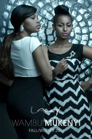 Kenyan-Brand-Wambui-Mukenyi-Unveils-2014-Fall-Autumn-Collection-The-Renaissance-FAB-Magazine (14)