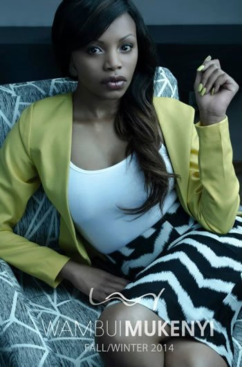 Kenyan-Brand-Wambui-Mukenyi-Unveils-2014-Fall-Autumn-Collection-The-Renaissance-FAB-Magazine (16)