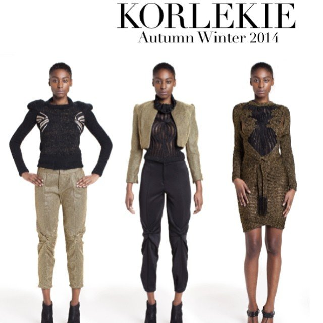 Korlekie-AW14-Collection-FAB-Magzine (11)