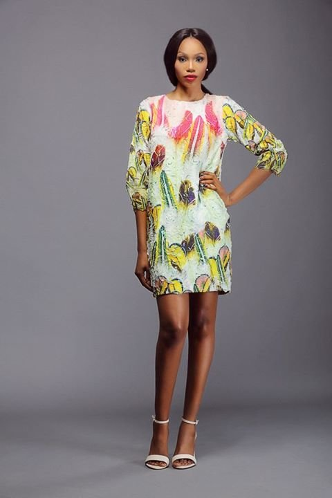 Lanre-Da-Silva-Ajayi-Colour-Storm-FAB-Magazine-Lookbook-SS14 (1)