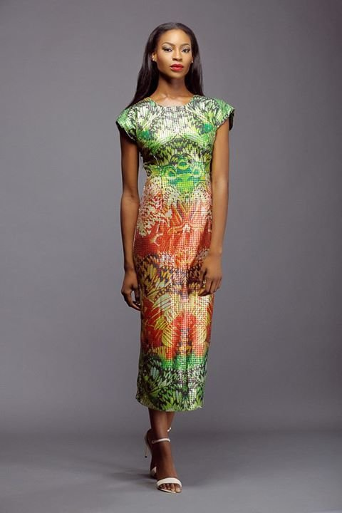 Lanre-Da-Silva-Ajayi-Colour-Storm-FAB-Magazine-Lookbook-SS14 (3)