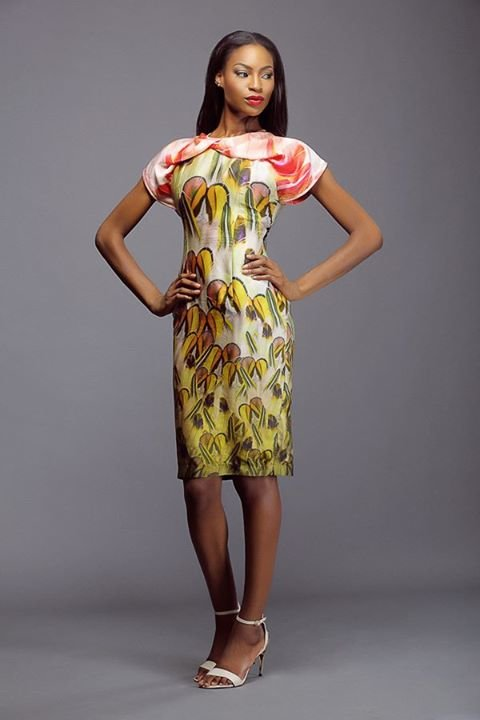 Lanre-Da-Silva-Ajayi-Colour-Storm-FAB-Magazine-Lookbook-SS14 (4)