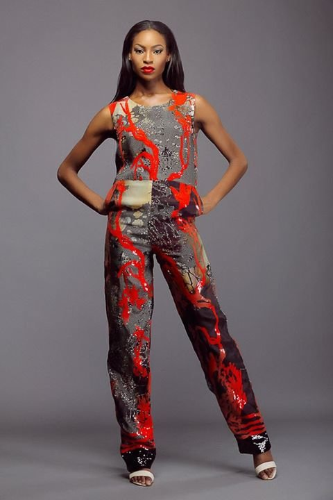 Lanre-Da-Silva-Ajayi-Colour-Storm-FAB-Magazine-Lookbook-SS14 (6)