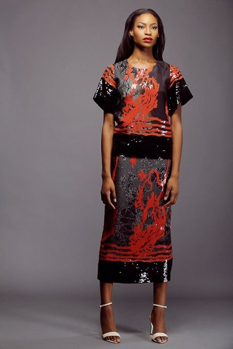 Lanre-Da-Silva-Ajayi-Colour-Storm-FAB-Magazine-Lookbook-SS14 (7)
