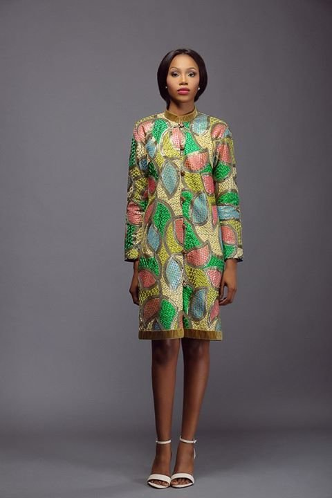 Lanre-Da-Silva-Ajayi-Colour-Storm-FAB-Magazine-Lookbook-SS14 (8)