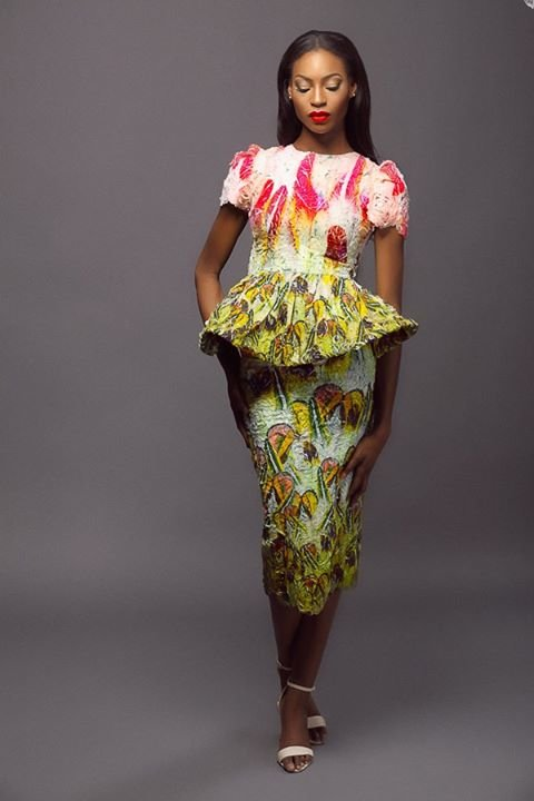 Lanre-Da-Silva-Ajayi-Colour-Storm-FAB-Magazine-Lookbook-SS14 (9)