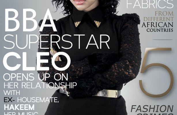 March-Cover-2014-VL-Magazine-BBA-Cleo-FAB-Magazine