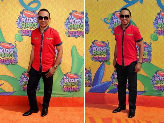 Nickelodeon-Kids-choice-awards-FAB-Magazine.JPG2