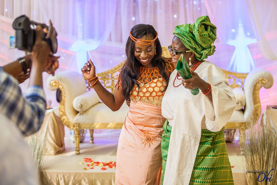 Nigerian-Wedding-Songs-FAB-Magazine (1)