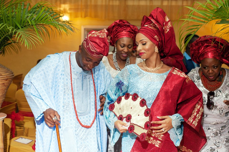 Nigerian-Wedding-Songs-FAB-Magazine (2)
