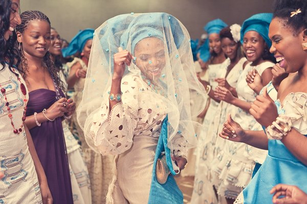 Nigerian-Wedding-Songs-FAB-Magazine (3)