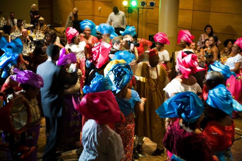 Nigerian-Wedding-Songs-FAB-Magazine (7)