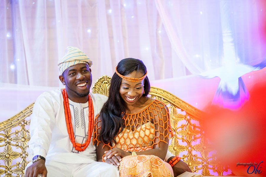 Nigerian-Wedding-Songs-FAB-Magazine (8)