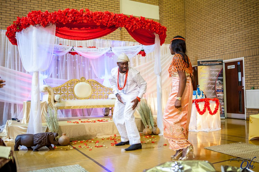 Nigerian-Wedding-Songs-FAB-Magazine (9)