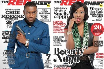 Redsheet-Magazine-March-2014-Chidi-Mokeme-Beverly-Naya-FAB-Magazine (1)